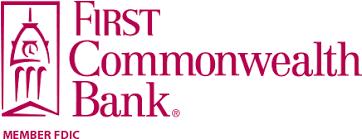 National Bank Affiliate Program